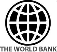 Vigilance to probe World Bank funded Kerala State Transport Project -II