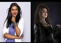 Mindy Kaling, Helena Bonham Carter join Ocean's Eleven reboot