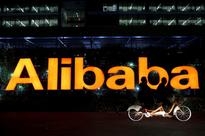 Alibaba's Singles' Day fest sale hits $ 25 billion