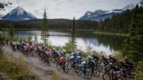 Environmental groups concerned about impact of Jasper-Banff highway bike trail