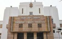 NGT orders joint inspection of Vishwamitri riverfront area