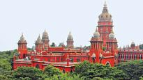 HC: Vande Mataram must be sung by all