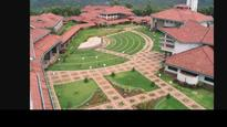 100 recruiters, 359 jobs. IIM Kozhikode sees record summer placement in 4 days