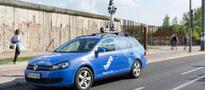 Whoever Owns the Maps Owns the Future of Self-DrivingCars