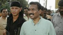 Special Court to pronounce verdict next week in coal scam case against ex-Jharkhand CM Koda