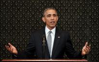 Obama plan to ease new U.S. visa limits faces skeptics in Congress