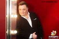 Rishi Kapoor specially in Nandita Das's 'Manto'