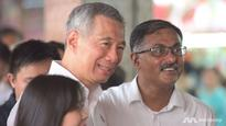 'Why should I be muzzled?': PAP's Murali on being his own man