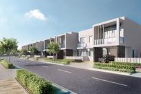 Aldar Properties launches Yas Acres  Largest Project for the Abu Dhabi Developer