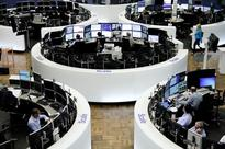 Recent stock upturn fizzles after China rating downgrade