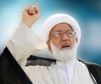 WFPIST condemns stripping nationality from Sheikh Isa Qasim