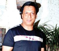 'Modi bhakts' attack Anurag Kashyap for 'rant' against PM over Pak trip
