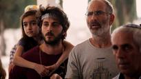 2 Israeli films win at Cannes