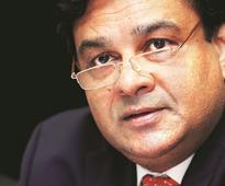 Fiscal, monetary discipline important, says RBI chief Urjit Patel