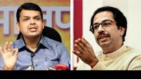 BMC Elections: Day after fractured verdict, all eyes on Shiv Sena, BJP