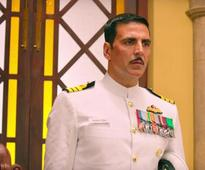 Rustom worldwide box office collection day 5: Akshay Kumar's film earns Rs 128.80 crore!
