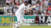 Jonny be good is motto for England's in-form wicketkeeper Jonny Bairstow