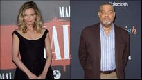 SDCC 2017: Michelle Pfeiffer, Laurence Fishburne join cast of 'Ant-Man and the Wasp'