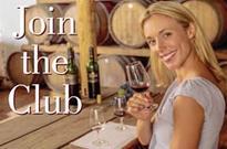 San Luis Obispo Visitors Guide Launches New Wine Club