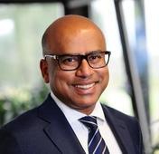 Billionaire Sanjeev Gupta's Liberty House to bid for French steel assets