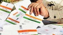 Govt extends deadline for linking Aadhaar with saving schemes till March 31