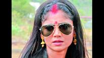 Ratan Rajput to re-enter as Bhojpuri dancer
