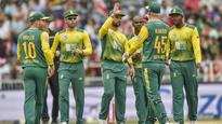 South Africa v/s India: Skipper JP Duminy wants his boys to 'look in the mirror and improve'