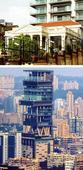 Mumbai Darshan to give a peek at star homes