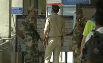 Woman Stabbed Multiple times During Rush Hour At Gurgaon Metro Station