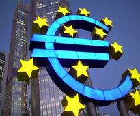 EURINR is expected to trade sideways to higher: Angel Broking