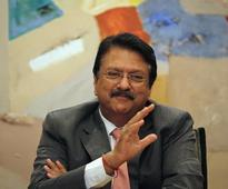 Piramal to partner Bain Capital for distressed-debt investment