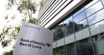 Bank of America Merrill Lynch retrenches further