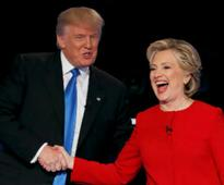 Donald Trump, Hillary Clinton's election night parties in New York are the hottest tickets in town