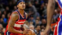 Bradley Beal wants to be paid like a max player