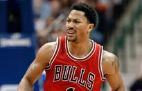 Rose's tenure with Bulls a tale of two chapters