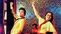 Zee Classic to air Zamaane Ko Dikhana Hai