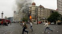 Mumbai attacks case: Financier of the attack being probed