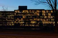 Hans Brouwhuis (NXP): Herindeling is verstandige korte-termijnstap