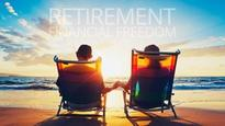 HSBC Global Asset Management mulls retirement, pension fund