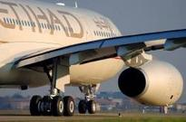 News: Etihad Airways offers daily service to Madrid