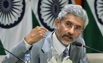 S Jaishankar To Be Foreign Secretary For One More Year