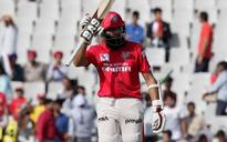 Amla feeling at ease with T20s thanks to maiden IPL season