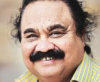 Sandeep Goyal: Adman to investment guru via Rs 100 cr