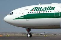 Alitalia to ban Samsung Galaxy Note 7 mobiles from all its flights