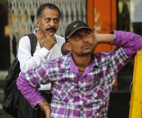 Sensex, Nifty up marginally amid cautious trades
