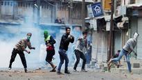 Burhan encounter: Amarnath Yatra resumes but Kashmir remains on the boil
