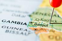Last Thomas Cook customers due back from The Gambia today