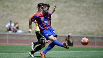 WaiBop United win comfortably over Southern United in ASB Premiership