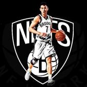 Jeremy Lin to sign deal with Nets