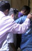 Encounter tip-off led to unfolding of 2002-03 Mumbai blasts case